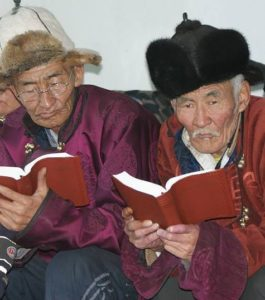 old_man_and_bible