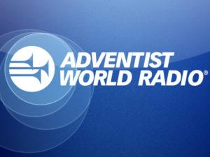 Bildergebnis für adventist world radio