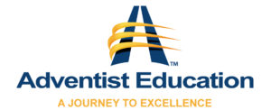 adventist_education