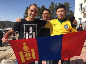 multi-cultural-mission-mongolia-brazil-korea-and-only-one-mission
