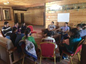small-group-seminar
