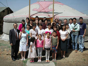 adventism_in_mongolia4