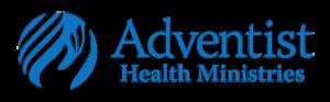 health_ministries